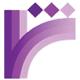 پخش زنده شبکه شما صدا و سیما