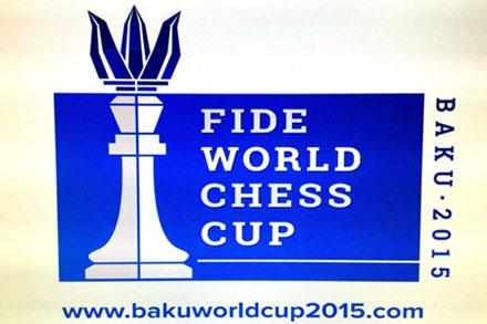 [تصویر:  1442293611.Baku-World-Cup-2015n.jpg]