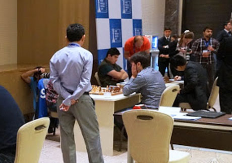 [تصویر:  1442299001.ChessWorldCup2015%283%29.jpg]