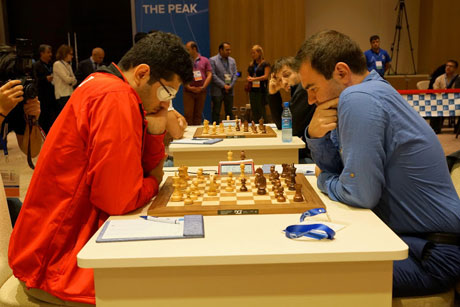[تصویر:  1442299011.ChessWorldCup2015%285%29.jpg]