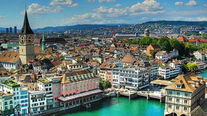 [تصویر:  Zurich2012eght%20%281%29.jpg]